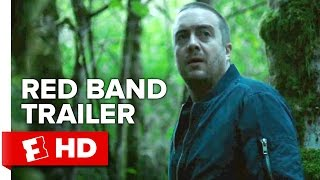Nonton Green Room Red Band Trailer 1  2016    Imogen Poots  Alia Shawkat Horror Movie Hd Film Subtitle Indonesia Streaming Movie Download