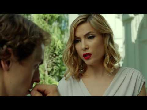 Medcezir - Capitulo 4 Latino
