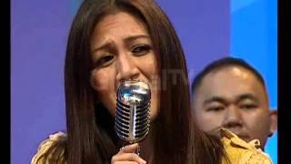 Video REGINA ANGGAP FARHAT ABBAS  BARISAN MANTAN SAKIT HATI MP3, 3GP, MP4, WEBM, AVI, FLV Desember 2017