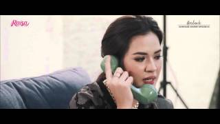 Raisa Handmade - The Interview Episode 3