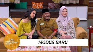 Video Modus Baru Pak RT MP3, 3GP, MP4, WEBM, AVI, FLV Desember 2018