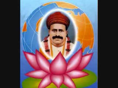 Video of Sant Kanwar Ram - This is a beautiful bhajan in Sindhi.