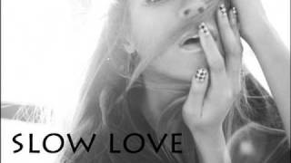 Slow Love (New Unreleased Song) - Beyonce
