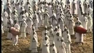 New Eritrean Orthodox Mezmur በገና የልዕ አለኹ።