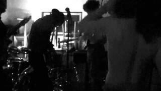 Video Farm Boys (Live at Roos-Rohde House) 2/19/16 MP3, 3GP, MP4, WEBM, AVI, FLV Juli 2018