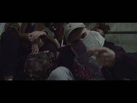 Video OPFA