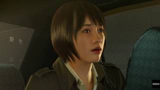 Nonton YAKUZA 0: Fast and Furious Film Subtitle Indonesia Streaming Movie Download