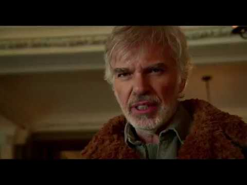Bad Santa 2 (TV Spot 'Badder')