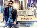 2O17 Latest Punjabi song Pardhaan Ft. Johny Seth (Full Song) Releasing Date Coming Soon