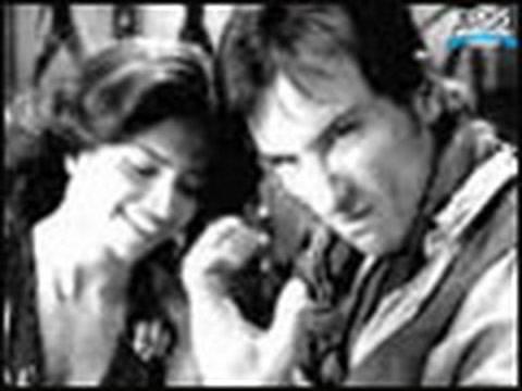 Video Aahun Aahun (Full Song Promo) | Love Aaj Kal | Saif Ali Khan & Deepika Padukone download in MP3, 3GP, MP4, WEBM, AVI, FLV January 2017