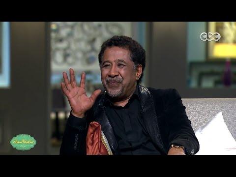 الشاب خالد: الأغنية المصرية كانت موضة بالجزائر وعبد الحليم رقم واحد