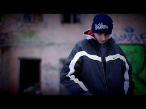 Pra (Killa'Gramm) & Парадный Ветер - Вопреки (2012)