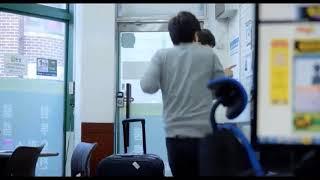 Nonton Female Hostel 2 2018                  2 Hd Film Subtitle Indonesia Streaming Movie Download