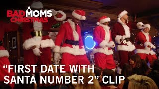 """Nonton A Bad Moms Christmas 