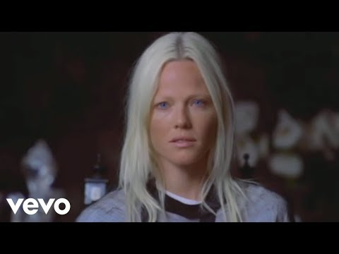 Röyksopp - What Else Is There?