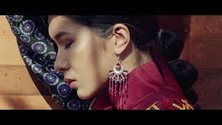 Fashion film  - mandala-