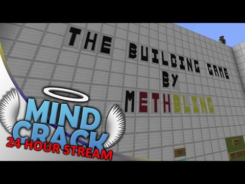 Part 1 - This is part 1/7 of the Mindcrack Charity Livestream 2014. The stream lasted for 24 hours as Mindcrack raised money for Extra-Life. During this part, watch the Mindcrackers intro the stream...