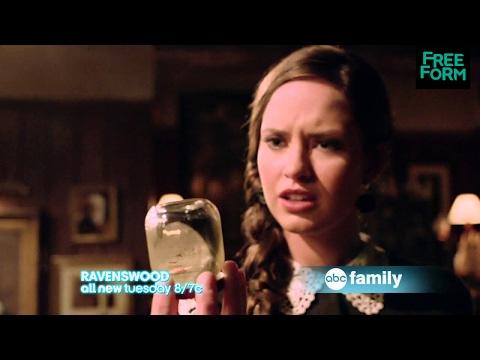 Ravenswood - Episode 4 | Freeform