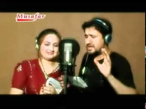 musarrat momand fresh video -