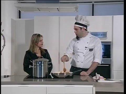 La cucina di Teleponte