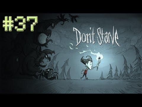 Don't Starve - Серия 37
