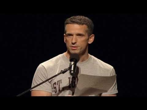 this american - In April 2009, Dan Savage paid a visit to Ira Glass' This American Life during a special filmed episode broadcast live in HD to 430 movie theaters.