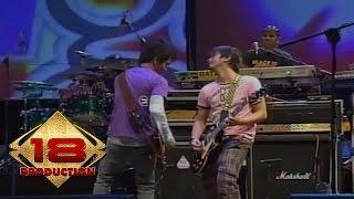 UNGU - Bayang Semu (Live Konser Bandung 17 Maret 2007) Video