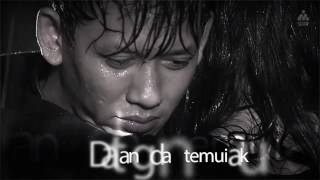 Dadali - Disaat Aku Mencintaimu (Official Lyric Video)