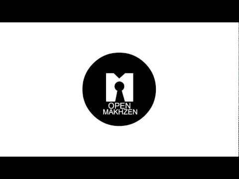 Open Makhzen : Campagne contre la corruption au Maroc