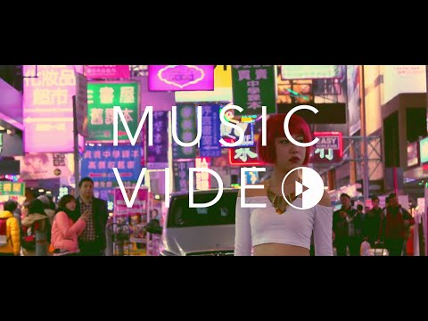 , title : 'THE GAME SHOP - Everything Is OK (Official Music Video)'