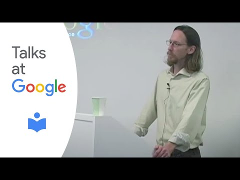 Authors@Google: Rob Walker