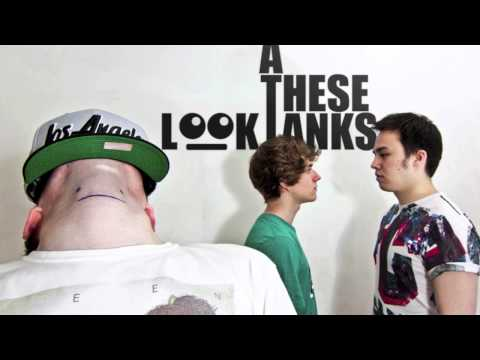 Look At These Tanks - Once Ippon A Time online metal music video by LOOK AT THESE TANKS