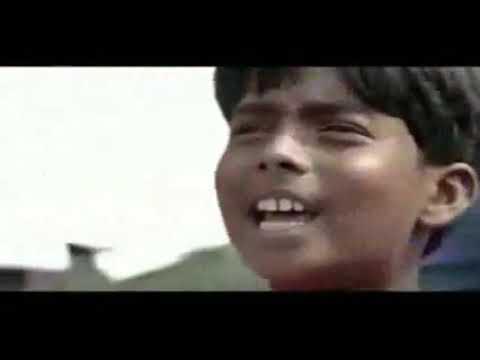 masheki India hausa fassarar algaita 1