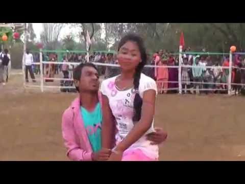 Video SUPER HIT SANTALI DUET DANCE---- Santali Tribal Dance..PROGRRAME-2016---SUPER HIT SANTALI DUET DANCE download in MP3, 3GP, MP4, WEBM, AVI, FLV January 2017