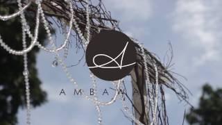 TEASER AMBAWANI MUSIC ENTERTAINMENT