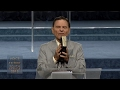 Become God Inside Minded | Kenneth Copeland