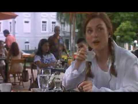 El cuento del pajarito-Asesinos (1995)