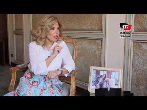مشيرة خطاب: أتمني أن يتفق العرب على مرشح واحد لـ«اليونسكو»