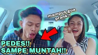 Video NGEPRANK JOE MINUMAN KOPI DIKASIH BONCABE LEVEL 30!!! SAMPE MUNTAH!!! MP3, 3GP, MP4, WEBM, AVI, FLV April 2019
