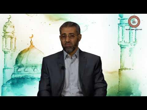 رسالة إلى الموسرين ـ د حسن الخطاف