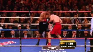 Video 2009-01-24 Shane Mosley vs. Antonio Margarito MP3, 3GP, MP4, WEBM, AVI, FLV Desember 2018