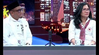 Video Siapa Paling Kreatif?  | Adu Seru Jokowi vs Prabowo - ROSI (3) MP3, 3GP, MP4, WEBM, AVI, FLV Juli 2019