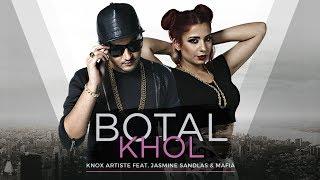 Video Botal Khol (The Baller's Anthem) - Knox Artiste Feat. Jasmine Sandlas & Mafia | New Song 2017 download in MP3, 3GP, MP4, WEBM, AVI, FLV January 2017