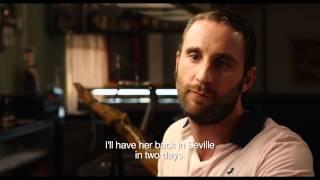 Nonton  Spanish Affair  Trailer Film Subtitle Indonesia Streaming Movie Download