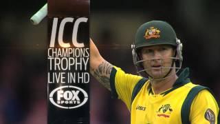 Injune Australia  city images : Coming up in June on Fox Sports Australia