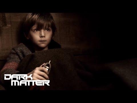 Dark Matter 2.04 (Clip)