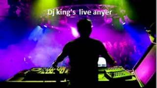 ye ye ye vs buka titik joss by Dj King's 2014