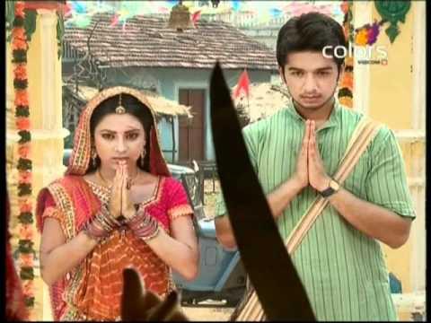 Video Balika Vadhu - Kacchi Umar Ke Pakke Rishte - October 26 2011- Part 1/3 download in MP3, 3GP, MP4, WEBM, AVI, FLV January 2017