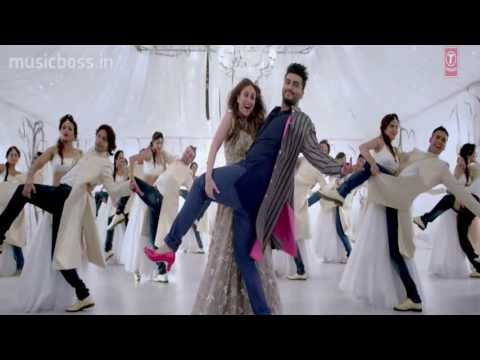 High Heels Ki And Ka Full HD MusicBoss In