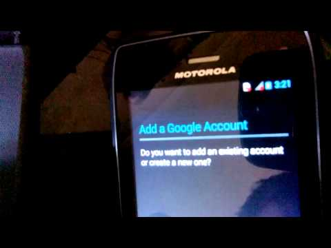 Motorola Droid 4 проблема  for 4pda.ru